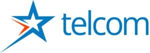 Telcom-Logo-v1.6.0-1